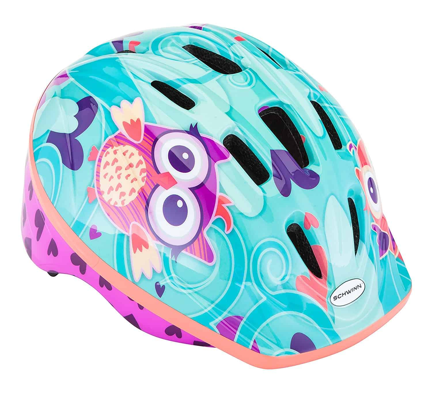 Bicycle Safety Helmets Cycle Omania