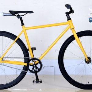fixie-bravo-yellow
