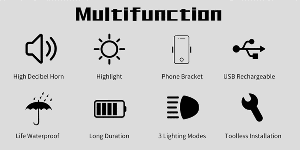 multifunction-holder